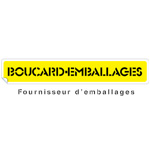 boucard-Emballages
