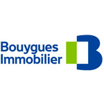 bouygue-Immobilier